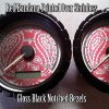 custom-printed-paisley-design-gauge-with-smoked-numbers-and-gloss-black-notched-bezel.jpg