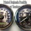 custom-printed-benjamin-franklin-bandana-gauge-w-blue-numbers.jpg