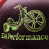 DAPERFORMANCE
